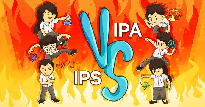 IPA-vs-IPS