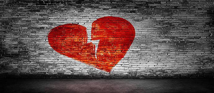 mencegah permasalahan dalam hubungan percintaan