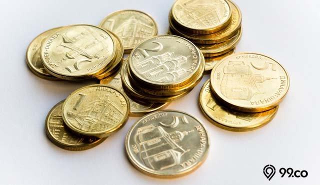 investasi-dinar-dirham
