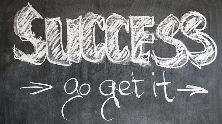 Bisnis-sukses-jadi-nyata