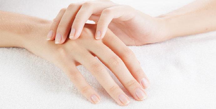 Apa saja faktor yang memengaruhi pengeluaran panas melalui kulit ?