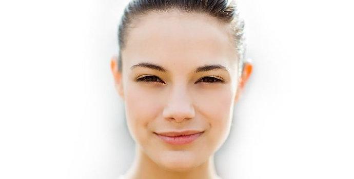Apa Skincare Routine Untuk Mencerahkan Wajah Beauty Dictio Community
