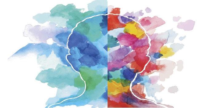 Faktor yang mempengaruhi pengembangan kecerdasan spiritual