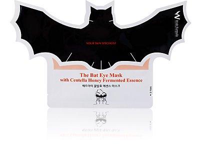 bat-eye-mask