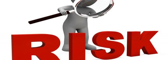 rsz_pelatihan-pemetaan-dan-peningkatan-proses-bisnis-berbasis-resiko-1-800x445