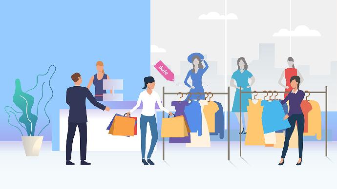 Apa yang dimaksud Customer Engagement?