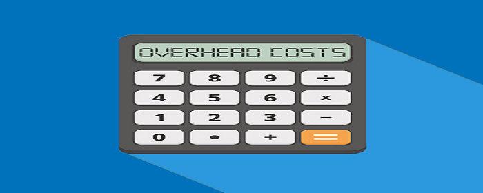 Analisis Selisih Biaya Overhead Pabrik