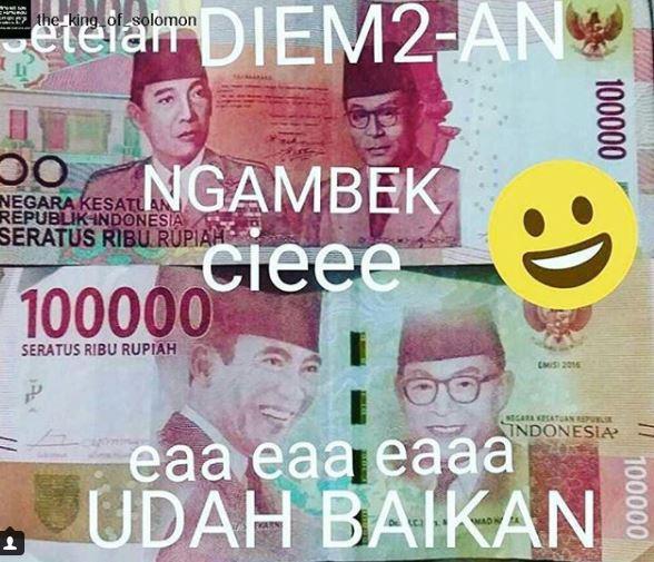 739280-meme-punya-uang