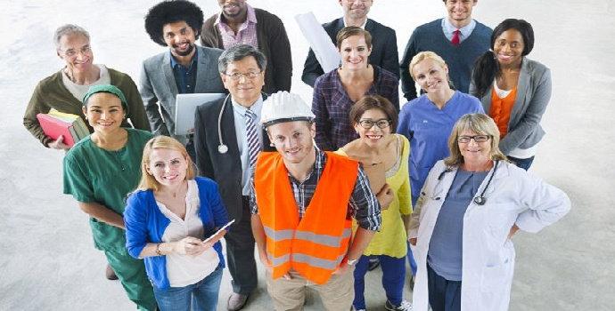 Apa yang dimaksud dengan sektor quaterner ekonomi?