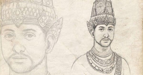 Rajasawardhana