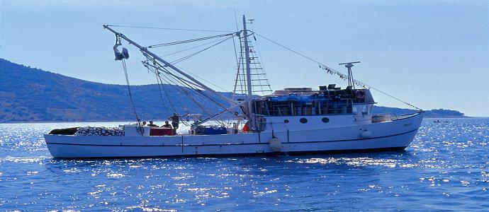 Apa Saja Jenis Alat Penangkap Ikan