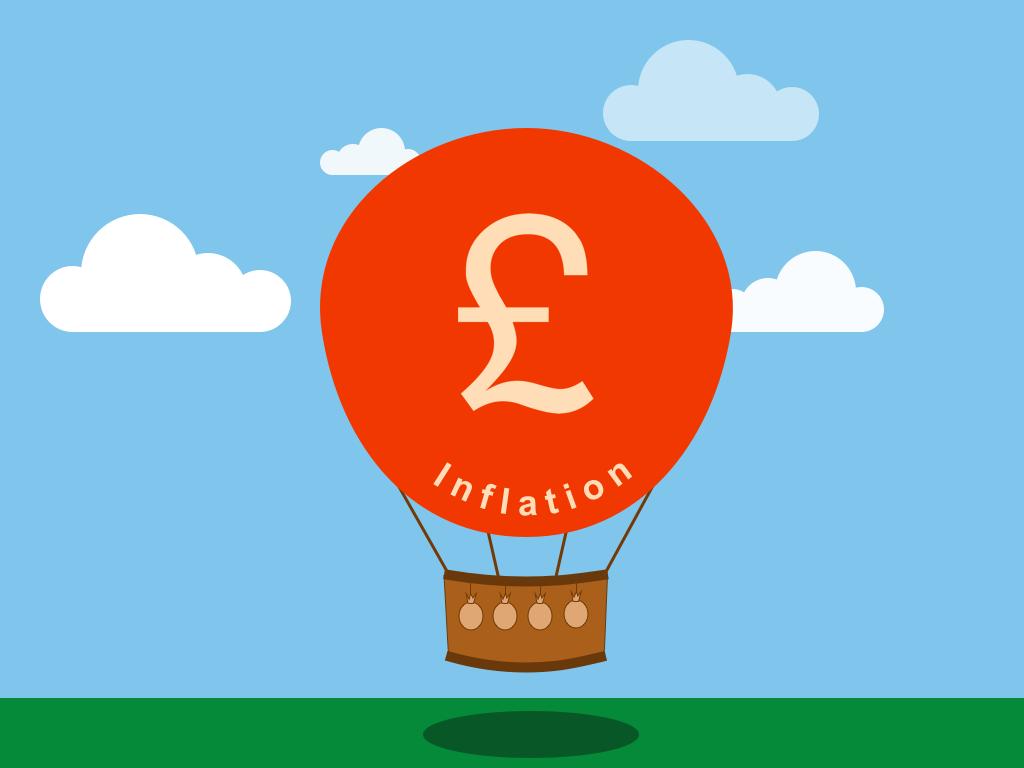 Nilai Tukar dan Inflasi