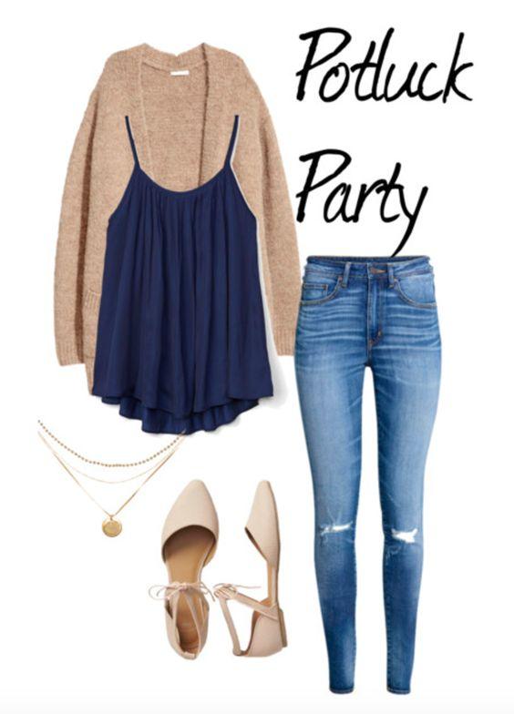 Style bp 1 - Bethany