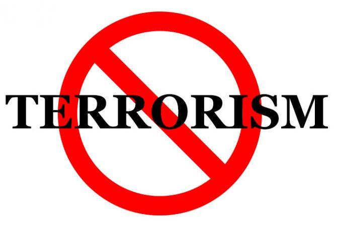 No-Terrorism-670x450