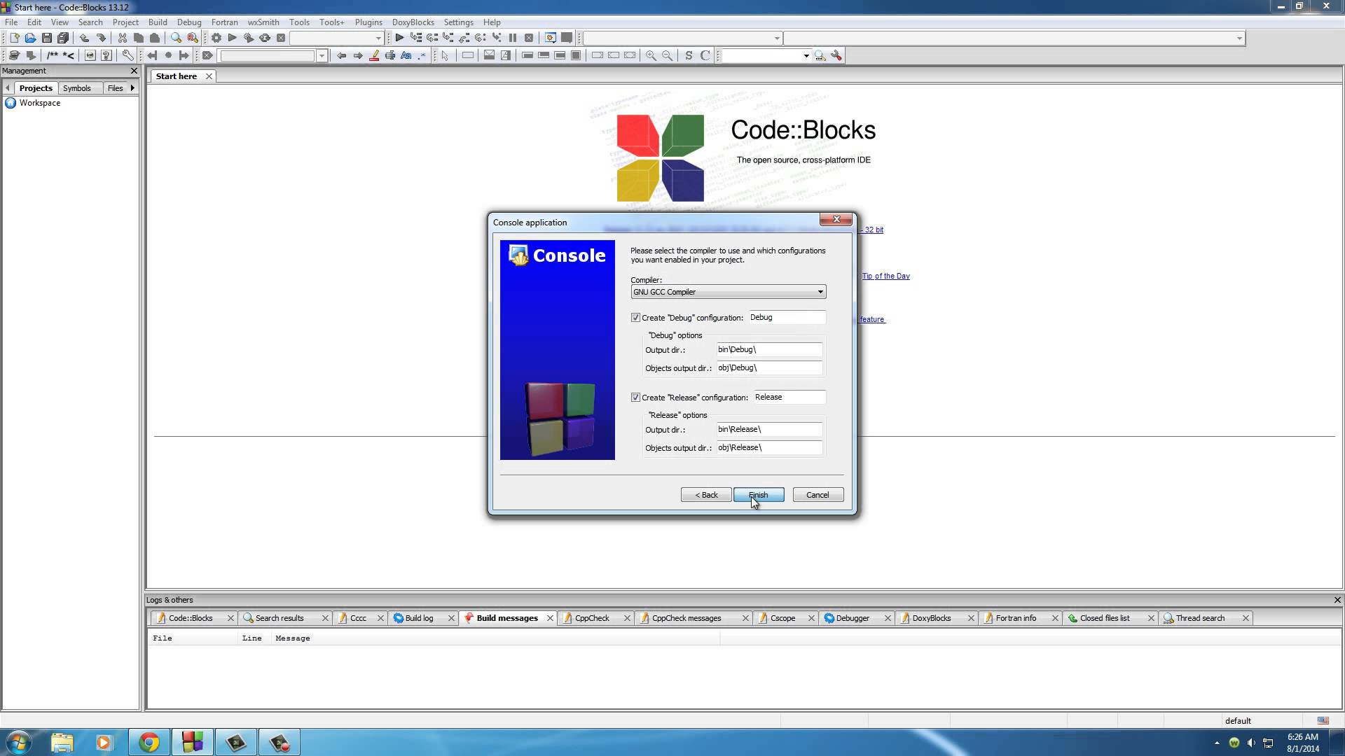Aplikasi Software Apa Yang Bagus Untuk Meningkatkan Kemampuan Pemograman Handphone Image1920x1080 223 Kb