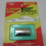 Magnet Lemans
