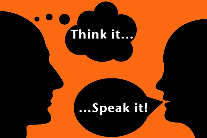 Apa yang dimaksud dengan Filsafat Komunikasi? - Diskusi ...