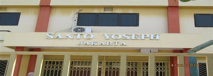santo yosep