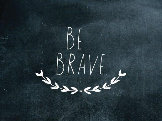 cara-menjadi-percaya-diri-dan-berani