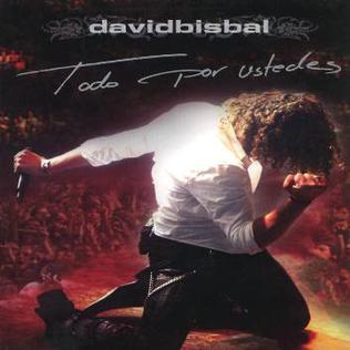 David_Bisbal-Todo_Por_Ustedes-Frontal-1-