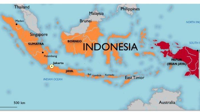 peta-wilayah-indonesia