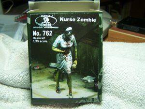 Nurse-Zombie-box