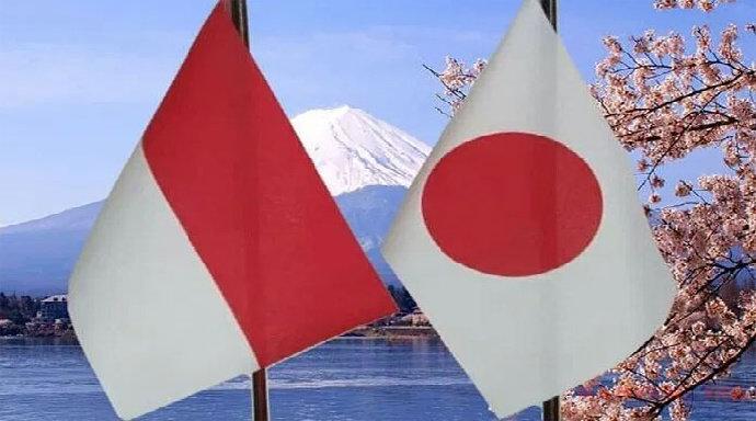 Bagaimana sejarah hubungan bilateral Jepang-Indonesia?