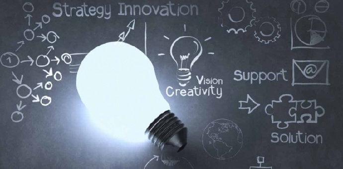 Apa yang dimaksud Inovasi Produk?