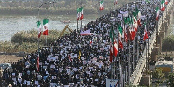 iran-rallies