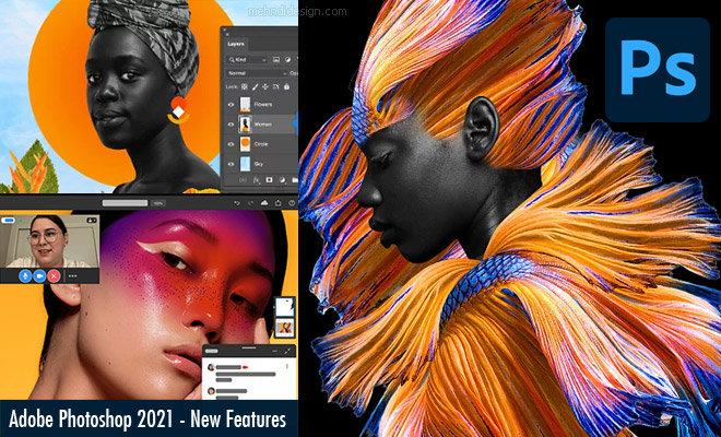 adobe-photoshop-2021-features