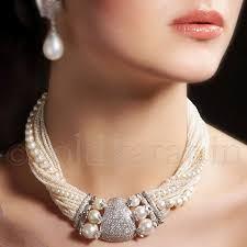 chocker-necklace