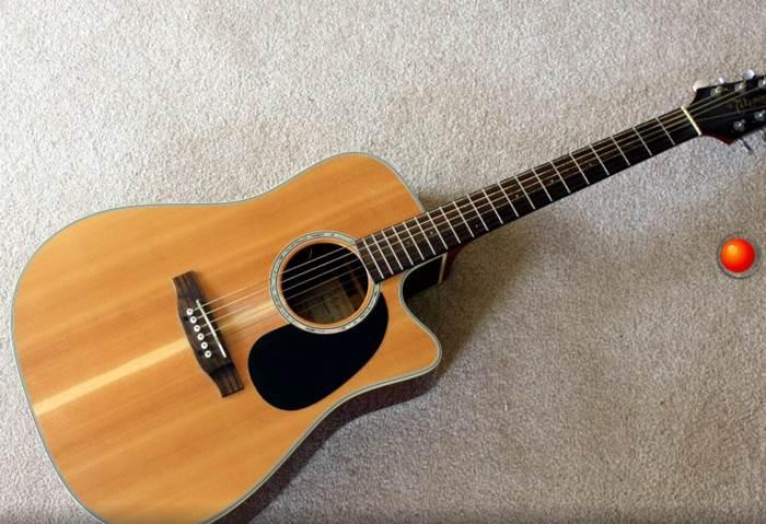 gitar-senar-baja