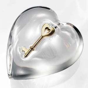 Hati Adalah Kunci