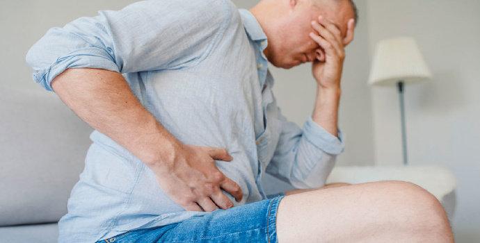 Bagaimana kebutuhan air pada saat mengalami diare dan hipovolemia ?
