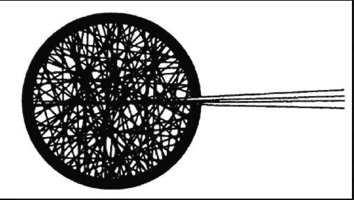 Apa yang Dimaksud dengan Radiasi Benda-Hitam:Teori Planck ...