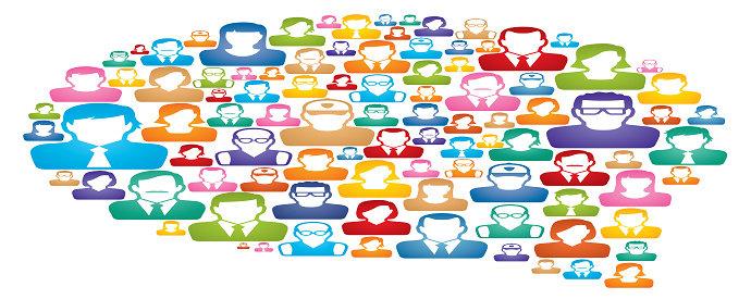 peran individu terhadap organisasi