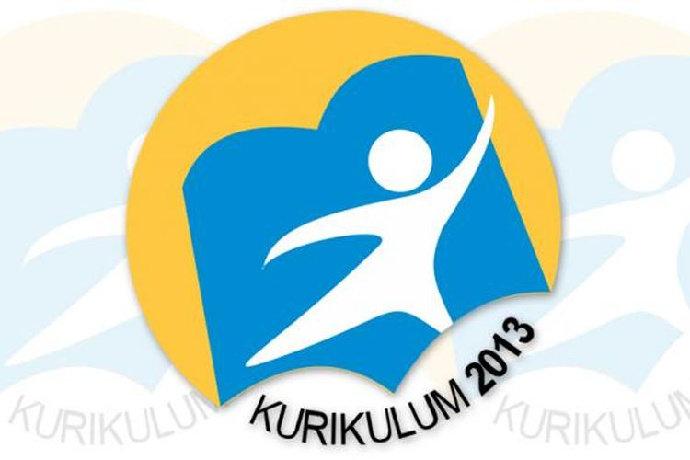 Apa yang dimaksud Kurikulum 2013?