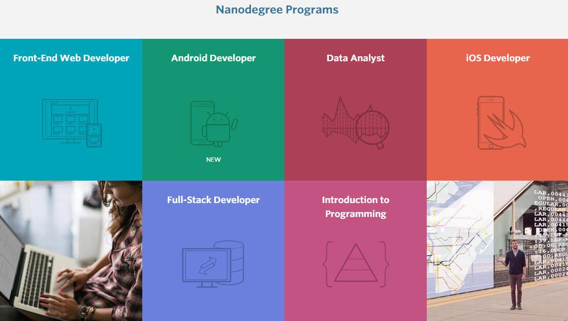 Nanodegree-Programs