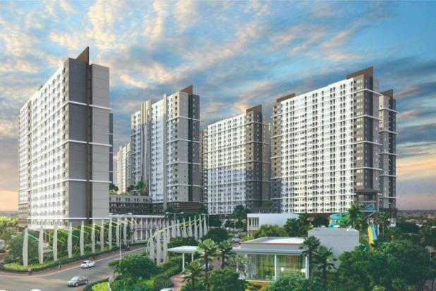 apartemen-murah-di-jakarta-akan-menjadi-tren-pada-2021-nyc