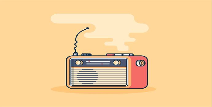 perbedaan radio AM dengan FM