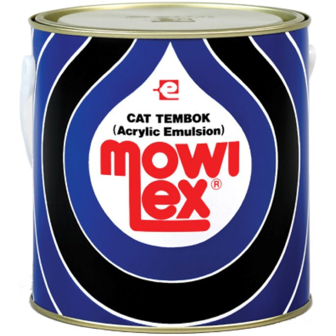 Merk Cat Latex Terbaik Untuk Mural Ilmu Seni Rupa Dictio Community