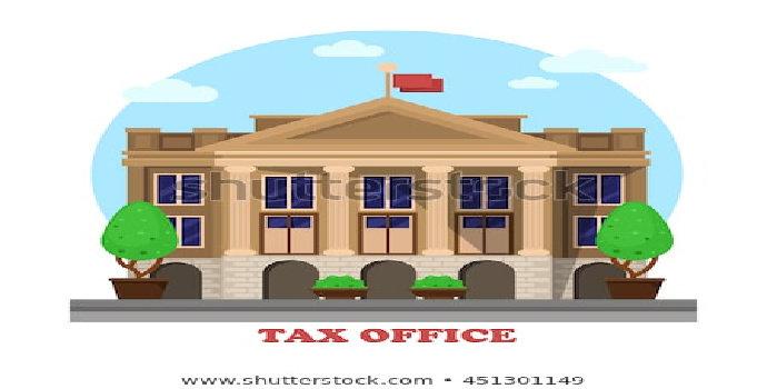 building tax