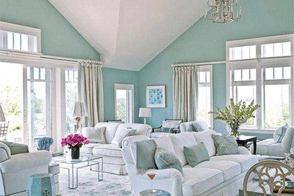 Tips-Memilih-Warna-Cat-Rumah-fitur-600x400