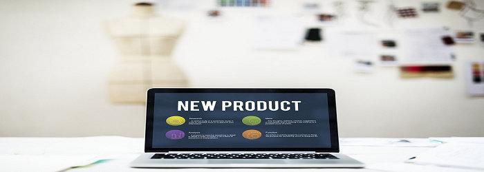 manajemen produk