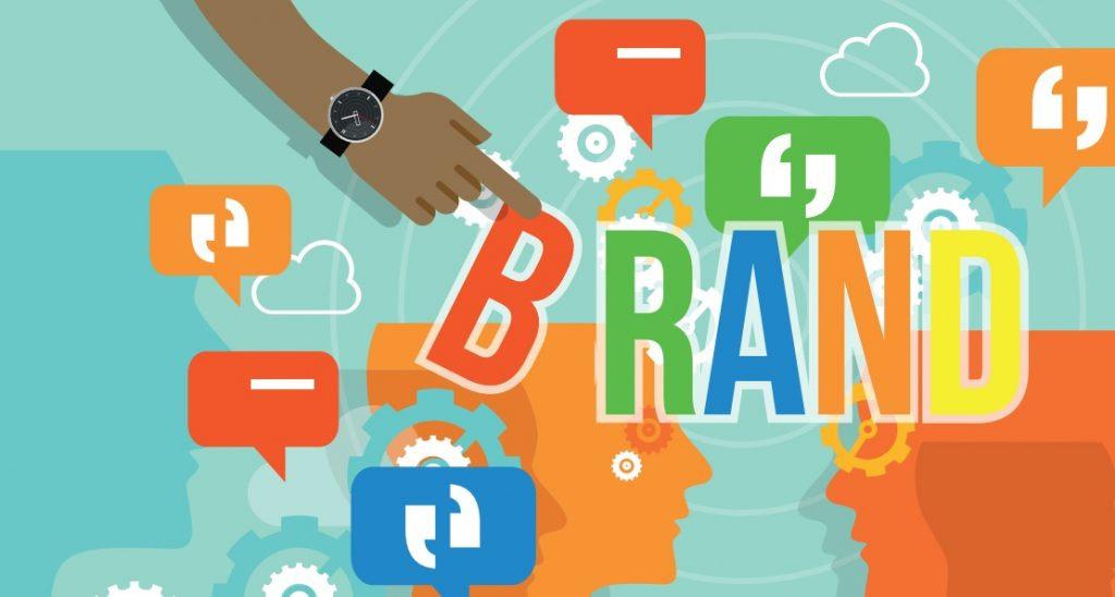 Apa yang dimaksud dengan asosiasi merek ?