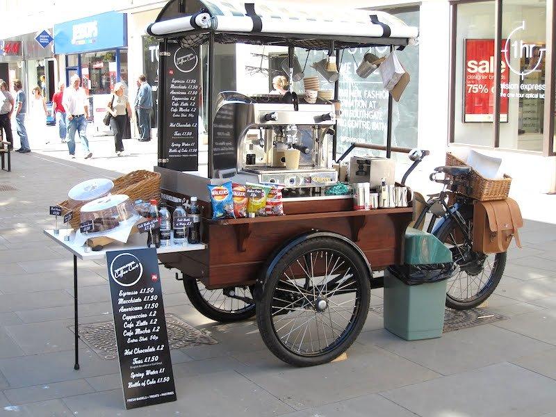 coffee_bike_
