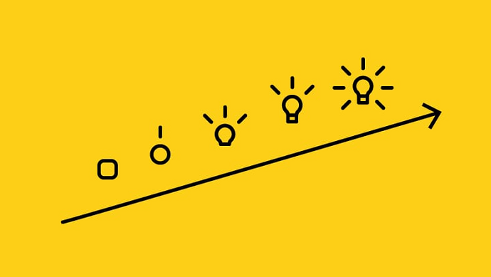 Sistem Pendidikan dan Startup : Cara Menuju Kebangkitan Inovasi Indonesia