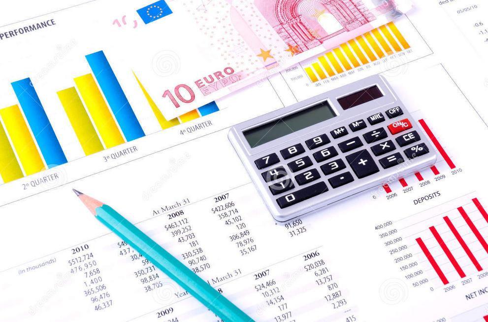 Bagaimana Prosedur Dalam Melakukan Analisis Laporan Keuangan Akuntansi Dictio Community