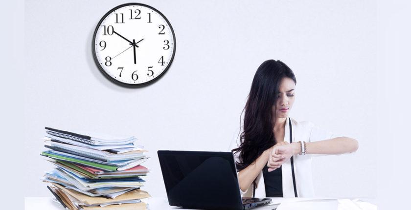 050517-KARIER-tips-karier-tepat-waktu-edit-840x430