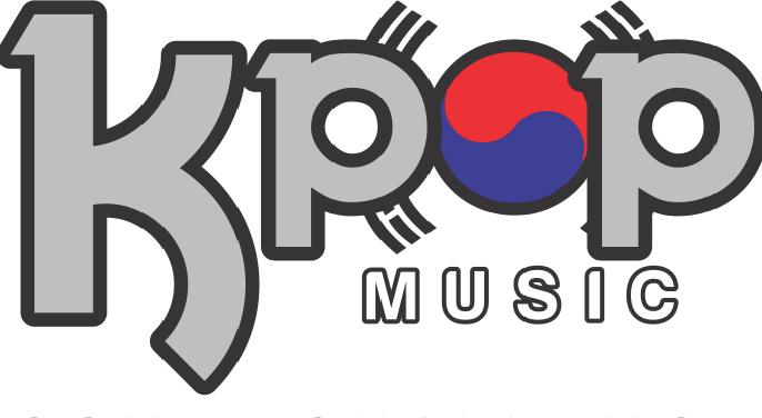 logo-kpop-56f61e2a8323bdf604c20205
